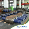 SAE4140 Steel Casted Roller Used for Sugar Mill