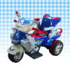 4WD Electric Powered Children Ride on Motorcycle (SCIC6833-2)
