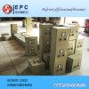 Power Plant Spare Parts