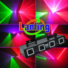 Hot Four Heads DJ Disco Laser Light (L2608)