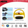 Waterproof Car Parking Space Lock (CWS-05B)