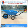 South Africa Mining&Building Wheelbarrow