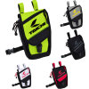 New Design Racing Sports Backpack Motorcycle Bag (BA43)