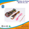 Best Seller Complete Computer Wiring Harness