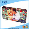 Rectangular Fillet Sublimation MDF Photo Frame