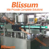 Cold Glue Labeling Machine for Glass Bottle