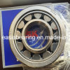 Cylindrical Roller Bearing Nu2216e, Em Rolling Bearing