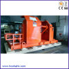 High Quality Cantilever Cable Stranding Machine with Manufacture