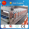 China Roll Forming Machine for Glazed Tile Making