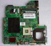 Laptop Motherboard for HP Pavilion DV2000 Intel (448598-001)