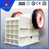 Germany Jaw Stone Crusher for Construction