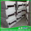 European Style Outside Wall Decorative EPS Polystyrene Moulding
