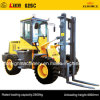 High Quality of Forklift (Lier -625C)
