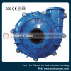 10/8 Hot Mining Rubber Lined Slurry Pump