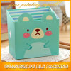 Cute Packaging Box