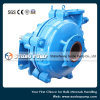 Turnkey Separation Solutions Special Mining Slurry Pump
