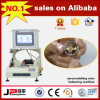 Jp Soft Bearing Balancing Machine for Aeronautical Model Motor Rotor