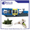 CE Standard New Condition Pet Teethers Making Machine