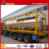 Hot Sale 20ft or 40ft LPG Tank Container