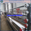 PP Strap Band Extrusion Line (SJSZ-65/30)