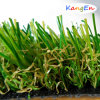 Good Quality Artificial Grass for Landscaping (JLQDSA-30)