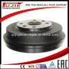 Auto Brake Parts for Ford Mazda Brake Drum Amico 80006