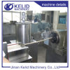 Fully Automatic Industrial Pet Chews Machine