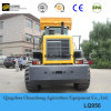 2014 Construction Equipments 5 Ton Wheel Loader