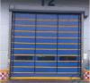 High Quality Fast Aluminum Roller Door