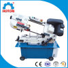 Horizontal Metal Cutting Band Sawing Machine (BS-712N)
