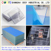 High Quality Acrylic Material/3mm Acrylic Sheet