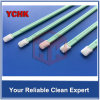 Good Performance Polyester Cleaning Swab In Drug Mouth Swab Test