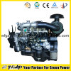 Small Diesel Engine for Generator Set
