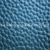 Furniture Leather Fabric / PVC Leather for Furniture Hw-534