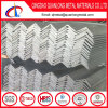 430 316 X10crni18-8 Stainless Steel Angle Iron