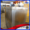Stainless Steel Ice Pops Production Stick Popsicle Making Equipment