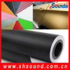 Sparkle High Quality Car Wrap Vinylsparkle High Quality Car Wrap Vinyl (SCF/SWV)