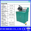 Hose Machine for Industial Hose Hot Sell Crimping Machine