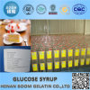 Factory Supply Best Grade Glucose Syrup