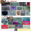 Deep Processing Product Series of Stainless Steel Mesh