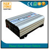 Solar Power Inverter DC to AC Remote Control LCD Display