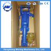 Hot Selling Best Quality and Pneumatic Type Yt28 Gasoline Rock Drill