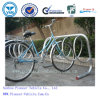 Multi Parking Space Bike Parking Rack for Bike Security