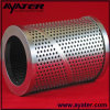 Hydraulic System Lube Oil Filter Ayater Sft-12-150W
