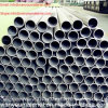AISI 304 Stainless Steel Pipe/Tube for Chemical Industry