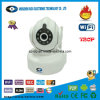 Wireless IP Camera/Indoor Baby Monitor Surveillance IP Camera/HD 720p Wireless IP Camera (WH602IP-W)