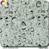 Tsautop 0.5m Width Water Transfer Printing Film Hydrographics Tssh158-5