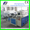 High Quality Hot Cutting Pelletizing Machine with CE