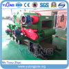 Large Capacity Wood Shredder Chipper for Sale