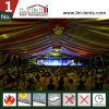 40X70 Event Tent with Aluminum Clear Span for Outdoor Event